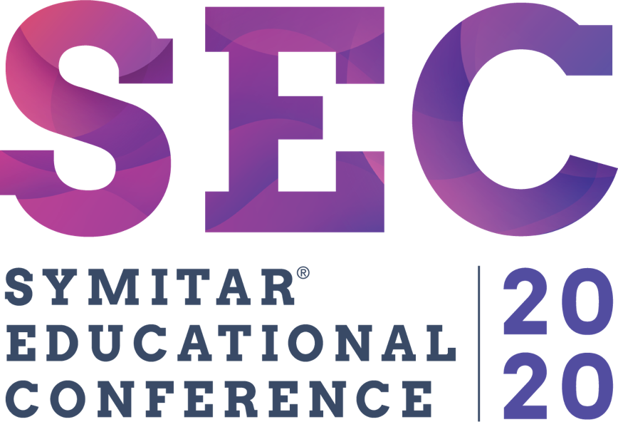 Symitar Educational Conference 2020