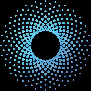 SEC 2019 Sun Icon