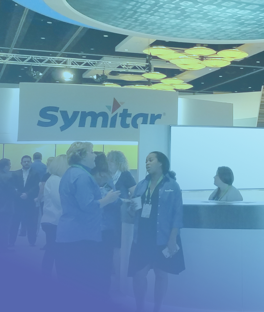 Symitar Educational Conference TechConnect