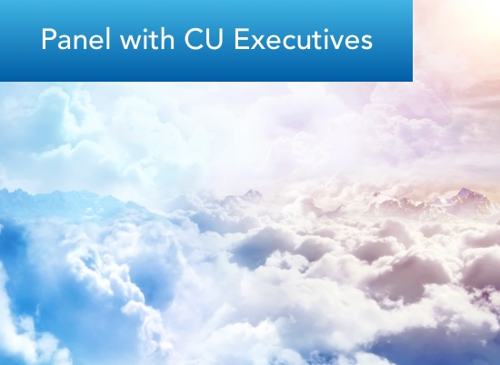 YYour Core in the Cloud: Q&A with BCU